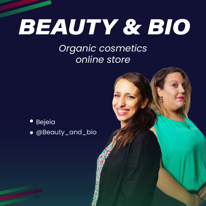 Beauty and bio