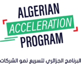 Algerian acceleration program